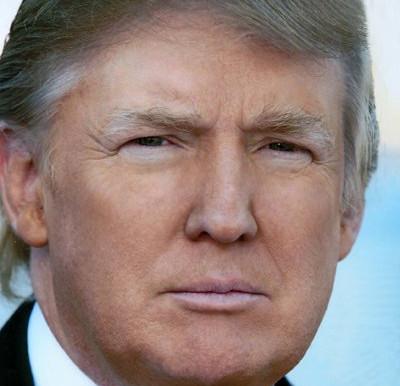 美國總統大選》川普、拜登誰贏,對美股最有利?關鍵100天,2張圖解析上漲機率