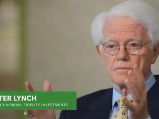 MONEY TALK》1年追39支股票,難怪你賠錢!學外資分析師專注,是賺錢第一步