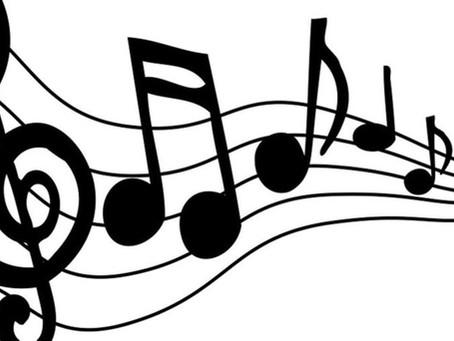 21 Haziran Dünya Müzik Günü