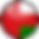 oman-flag-3d-round-icon-256.png