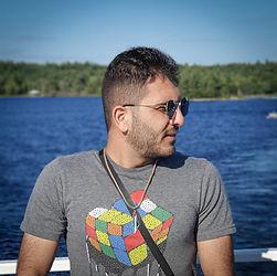 Fawzi Profile Pic.jpg