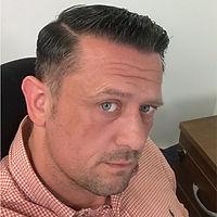 Matt Cox - Director at OGE.jpeg