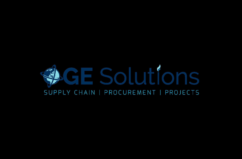 OGE Solutions Logo