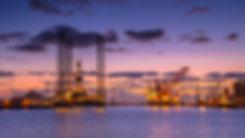 Oil and Gas CV Writing.jpg
