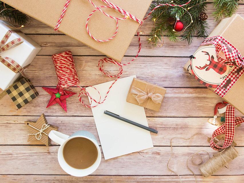christmas-presents-VC2FUHZ.jpg