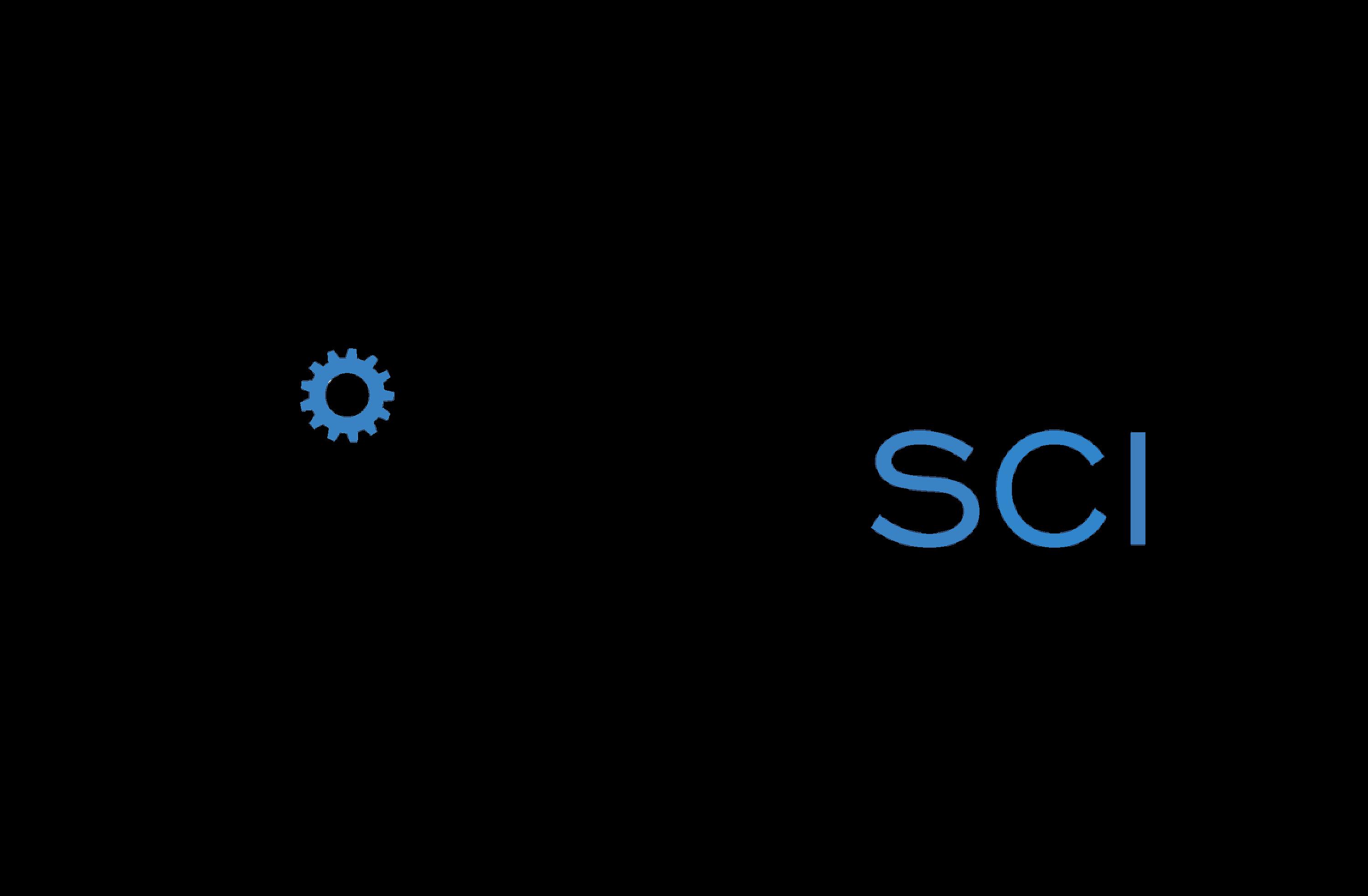 iNNO-SCI Logo