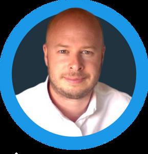 Lee Woodrow- CV & LinkedIn Optimisation Specialist