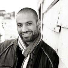 Marco El Safadi