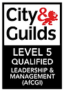 AfCGI - Affiliate of the City and Guilds Institute