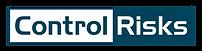 Control Risks Logo.png