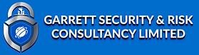 Garrett Logo Horizontal.png