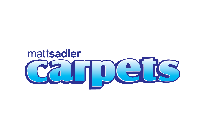 Matt Sadler Carpets Logo