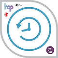 History of Humanitarianism Badge