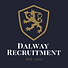 Dalway Recruitment.png