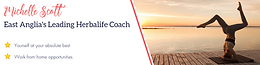 Example LinkedIn Banner.png