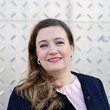 Barbara Salopek.jpg