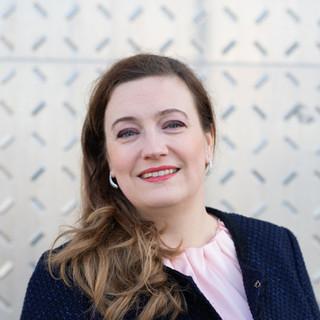 Barbara Salopek