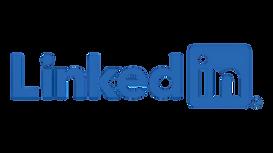 linkedin-branding-CONTENT-2019-removebg-