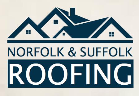 Norfolk & Suffolk Roofing