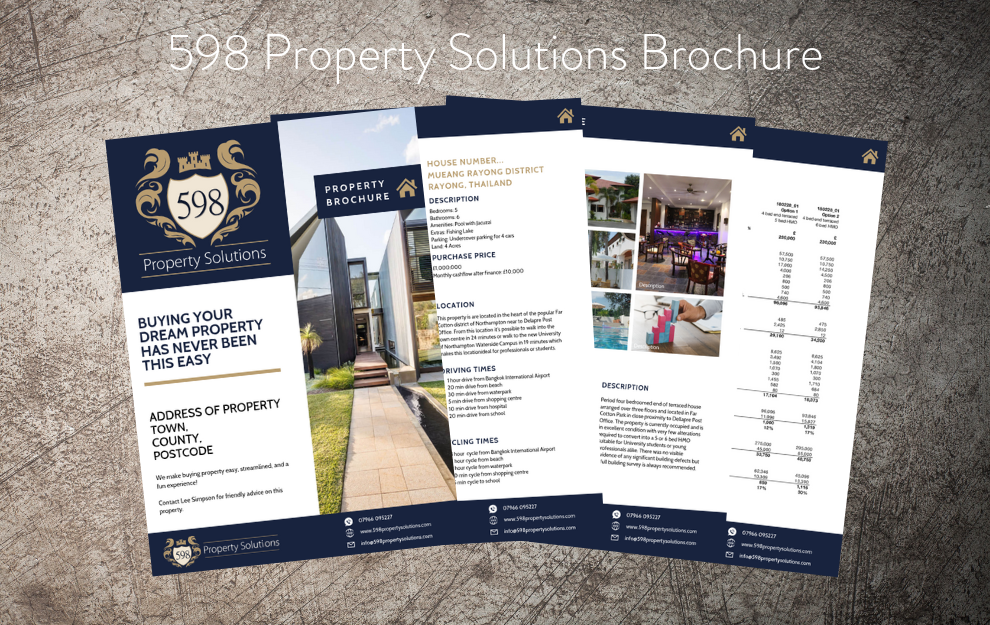 598 Propert Solutions Brochure