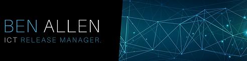 Ben Allen LinkedIn Banner-2.png