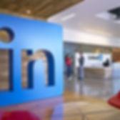 3666_001_00_LinkedIn-js-178_medium.jpg