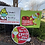 Thumbnail: 'Grinchmas' Yard Signs