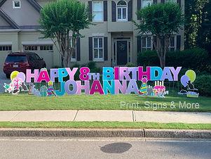 Johanna 8 Birthday.jpg