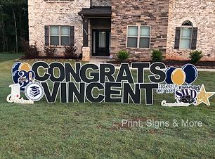 Congrats Vincent.png