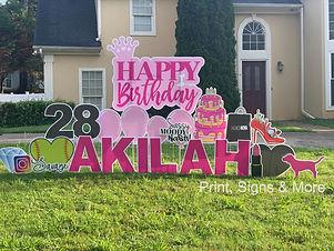 Akilah 28 Birthday.jpg