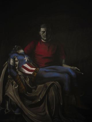 Whose America?