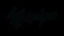 dark-logo-01.png