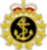 Navy Club Logo 2019 Sept for Web.png