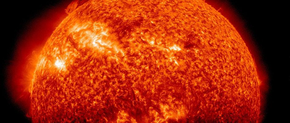 Suncity Live Access