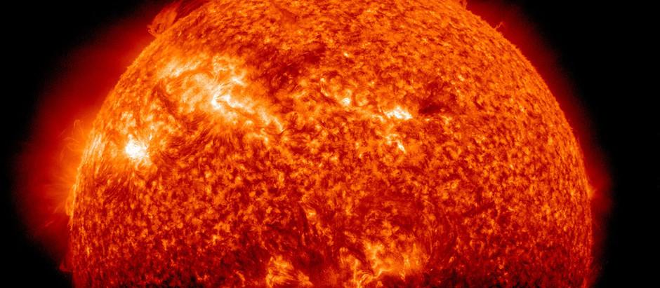 Do you know: How do we determine motion of Sun?