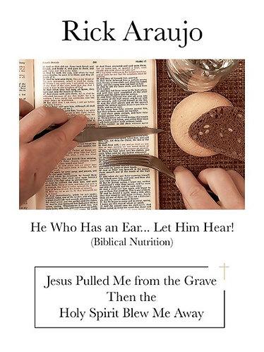 Biblical Nutrition