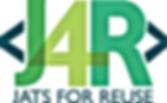 JATS For Reuse Working Group - Preprint Citations