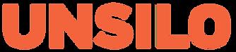 UNSILO logo.png