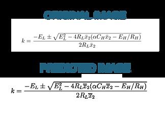 image-based equation transformed to mathML