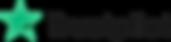 Trustpilot_brandmark_gr-blk_RGB.png