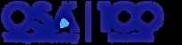 OSA-logo-centennial-150.png