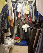 Structured Content is Like Your Closet