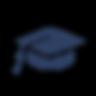 Graduation_3x.png