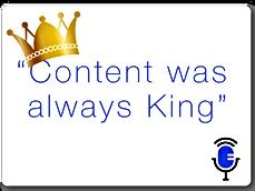 Content Journeys Podcast
