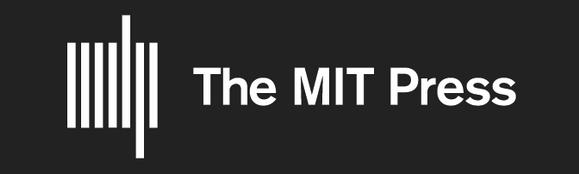 mitpress-horizontal-logo.png