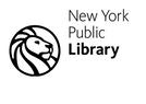 New-York-Public-Library-Digital-Resource