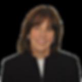 Judy Gross, CFO, DCL