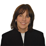 Judy Gross, CFO, DCL