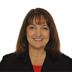 Amy Williams, COO, DCL