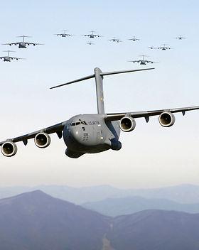 C17_aircraft_alt.jpg